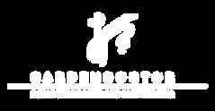 Logo Gardendoctor.png