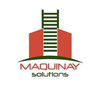 maquinay_logo.jpg