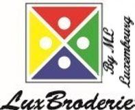 luxbroderie Logo modif.jpg