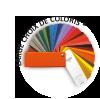 rond coloris.png