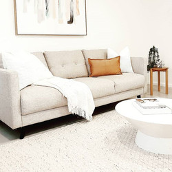 How much does staging cost?  More afford