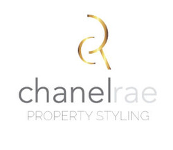 chanelrae-LOGO-clear-bg
