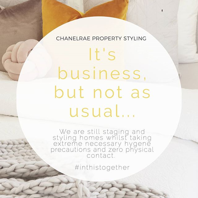 #chanelraepropertystyling #interiorstyli