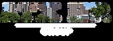 ATXHR_Logo7.png