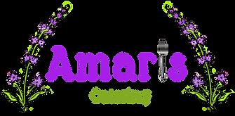 AmarisCateringLogoColor.png
