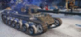 Centurion_5_1.jpg