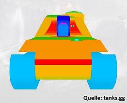Tanks.GG.jpg