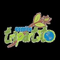 logo_comité_tripartito.png