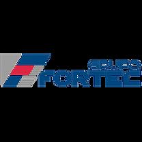 logo_grupo_fortec.png