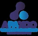 logo_apaxco_un_mejor_gobierno.png