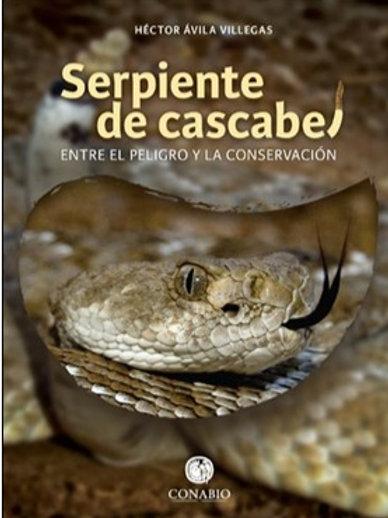 Serpiente de cascabel; Entre el peligro y la conservación