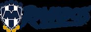 logo_rayados.png