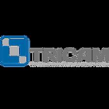 logo_tricam_trituracion_de_productos_de_calcio_y_marmol.png
