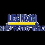 logo_levinson_aceros.png