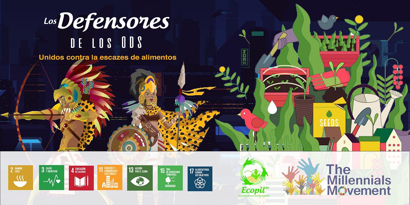 Defendores de los ODS vi3.png
