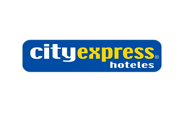 city express ok.png
