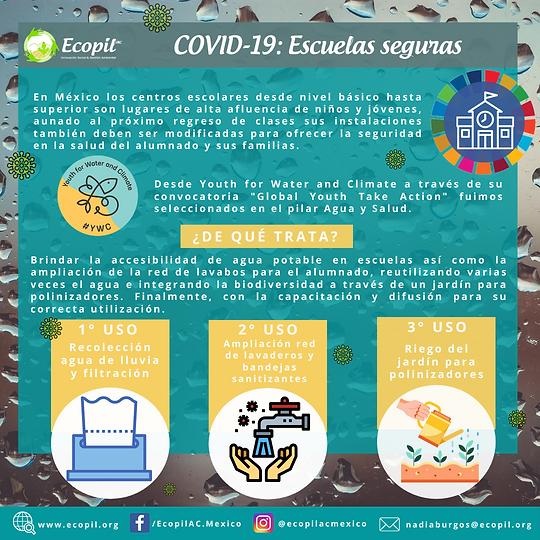 Copia_de_Blanco_Coral_Foto_Igualdad_de_l