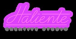 Haliente-logo-CreativeStudio-glow-transparent-bg-2.png