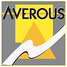 logo averous.png