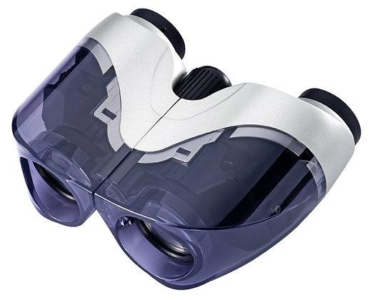 Panaview 8X22mm Binoculars (#382)