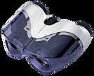 Binoculars for outdoor, theatre, sports and bird watching