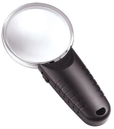 2X LED Illuminated Magnifier (#759)