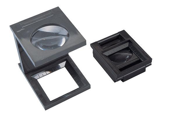 5X Folding Magnifier
