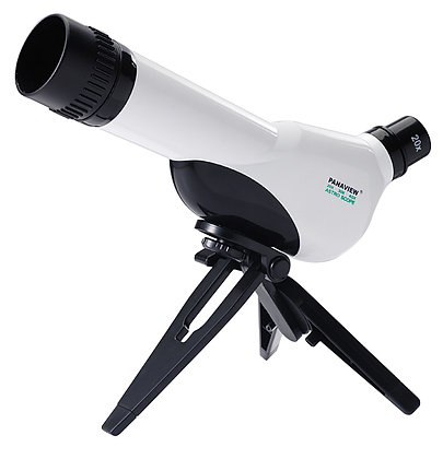 40x30mm Astronomical Telescope (#670)