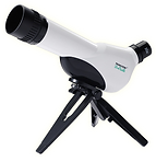 telescope for astronomical use, outdoor and learning
