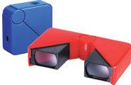 Compact Binoculars (#304)