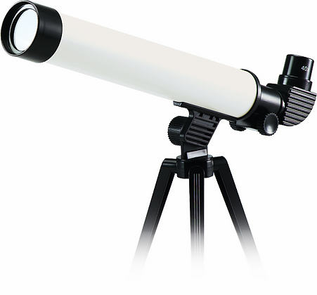 40x30mm Astronomical Telescope (#663)