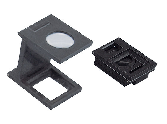 9X Folding Magnifier (#762)