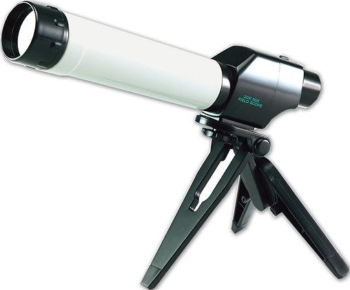 30x30mm Fieldscope