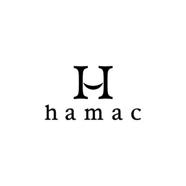 Hamac (Septentrion)