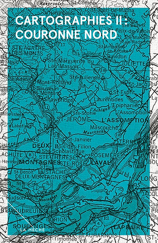 cartographies.jpg
