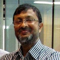 Mohd Saiful.jpeg