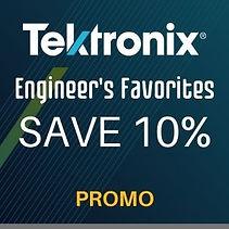 Tek_Engneers_Favorites_preview.jpg