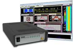 ThinkRF_and_Keysight-300x202.png