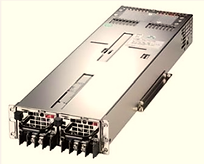 DM1R2-5800V0H.png