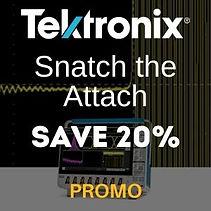 Tek_Snatch_the_attach_save_20_Preview.jp
