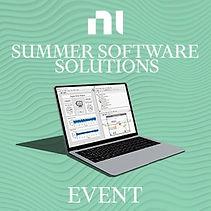 NI_summersoftware_previewimage-min_1.jpg