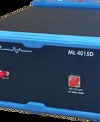 Multilane 4015d-300x190.png