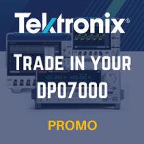 Tek_Trade_In_Your_DPO7000_Preview.jpg