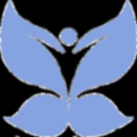 fhfm logo 2.png