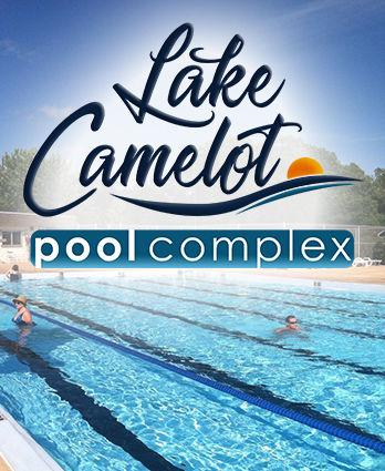 pool-sm2-logo.jpg