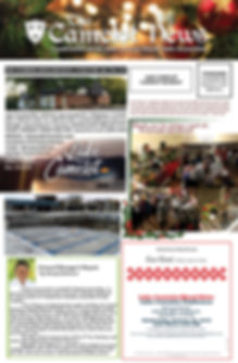 TCN-2018-12-pg01-100dpi-rgb.jpg
