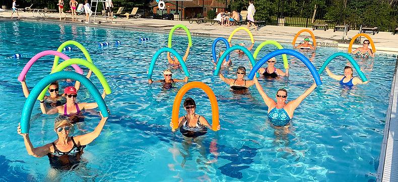 slide-aeorbics3.jpg
