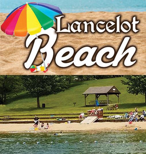 Lancelot-Beach.jpg