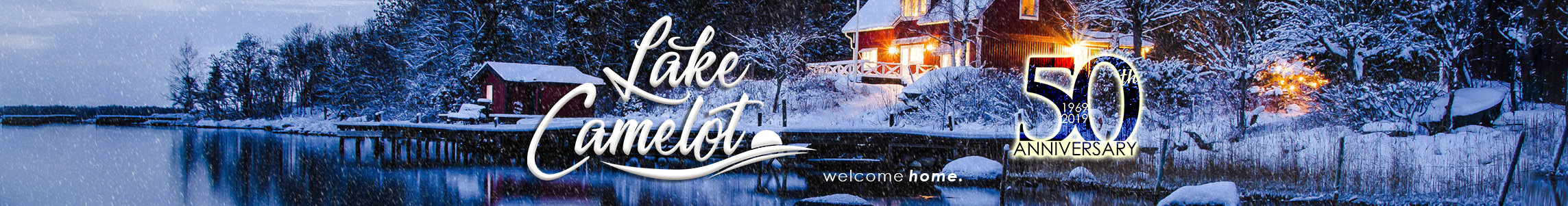 website-header-WINTER.jpg