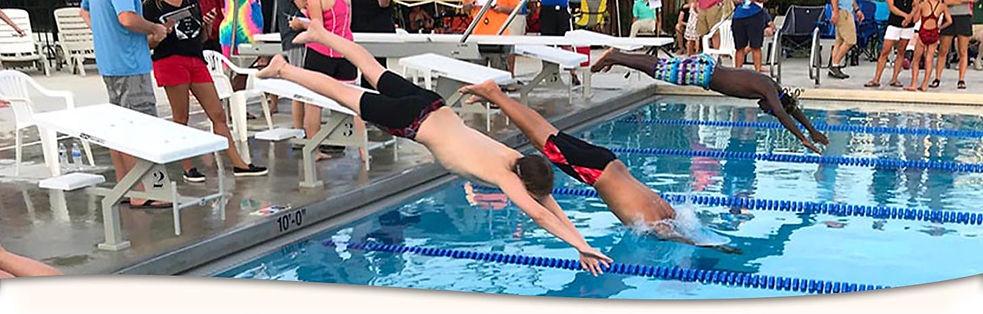 swim-team.jpg